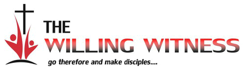 www.theww.org